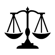 Réglementation - Obligations
