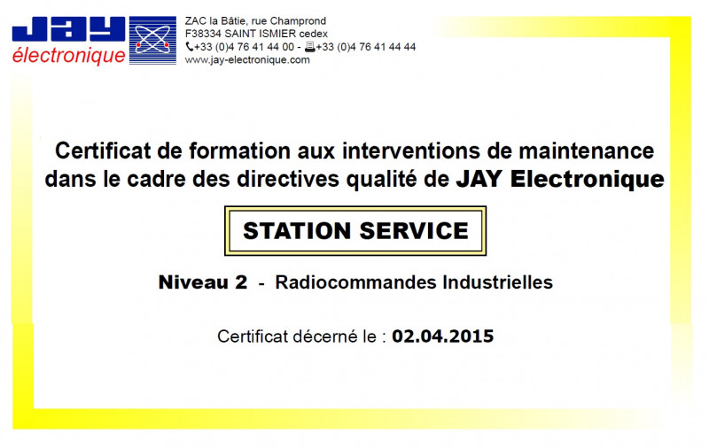 certificat-150