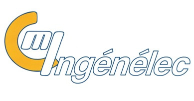 cmi-ingenelec-159