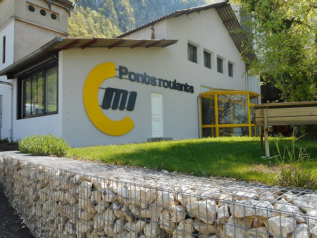 facade-cmi-1-163