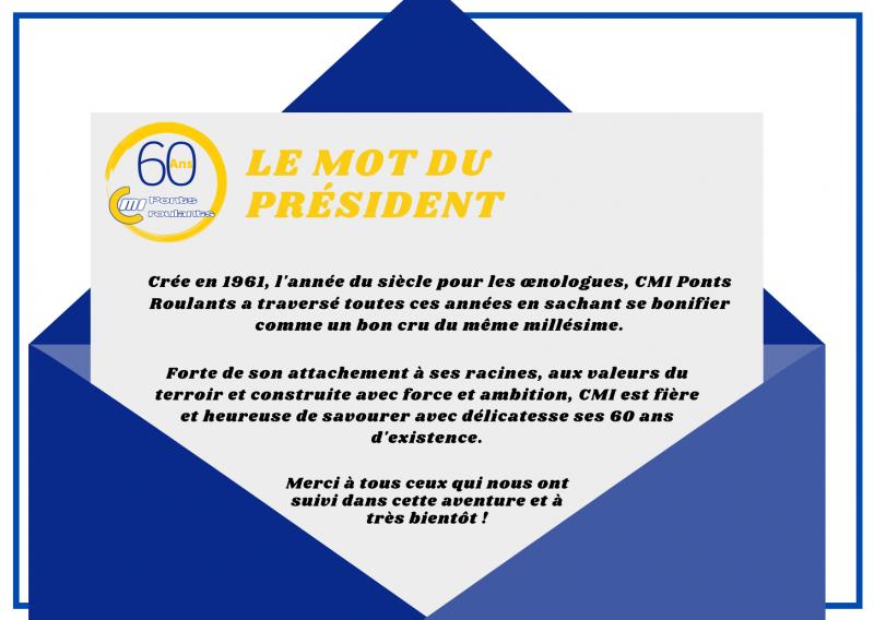 le-mot-du-pr-sident-2-174