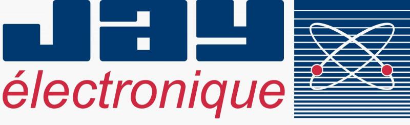palans-ponts-roulants-17-20170329162039-132