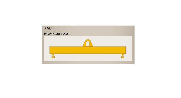 palonnier-fixe-palf-60