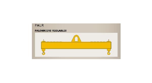 palonnier-reglable-palr-61