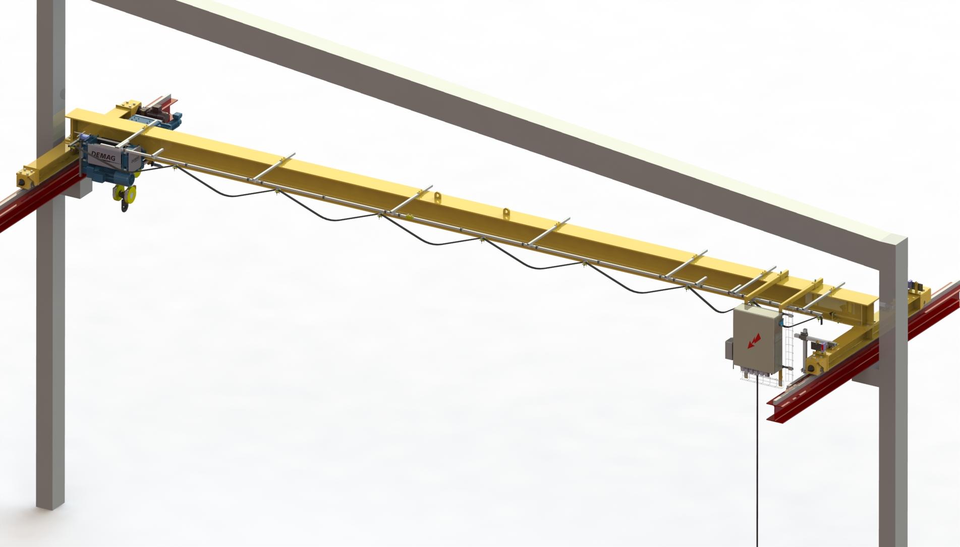 pont-mono-poutre-simple-pose-3d-81